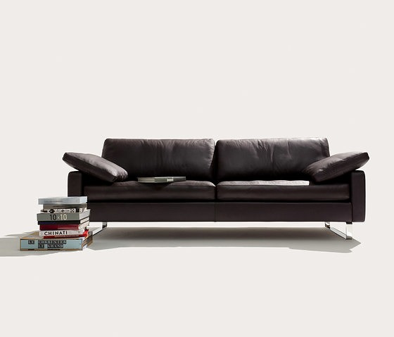 cor conseta sofa system. Black Bedroom Furniture Sets. Home Design Ideas