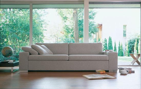 cor conseta sofa system. Black Bedroom Furniture Sets. Home Design Ideas
