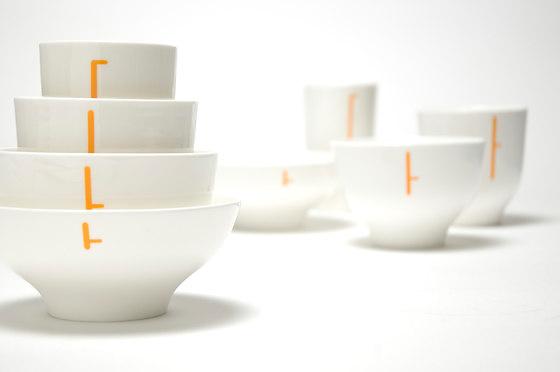 Covo Family Teacups
