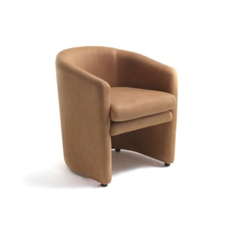 CR&S Riva 1920 Utha Baby Chair