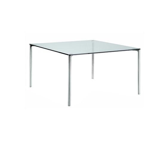 Damian Williamson Spillo 2524/2525 Table
