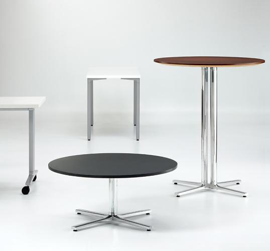Dan Grabowski Everywhere Tables