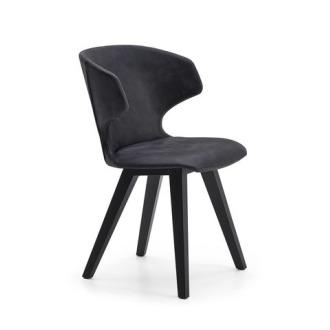 Daniele Lo Scalzo Moscheri Kloe Chair