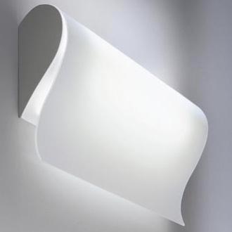 Danilo De Rossi Claire Wall Lamp