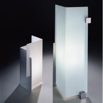 Danilo De Rossi Manhattan Lamps
