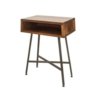 David Gaynor Tzoid Console Table