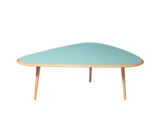 David Hodkinson Fifties Coffee Table