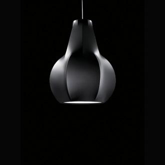 De-Signum Gina Ceiling Lamp