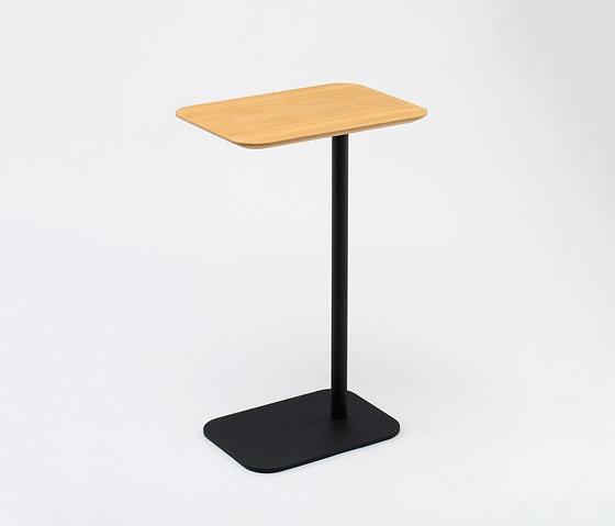 De Vorm MG Table