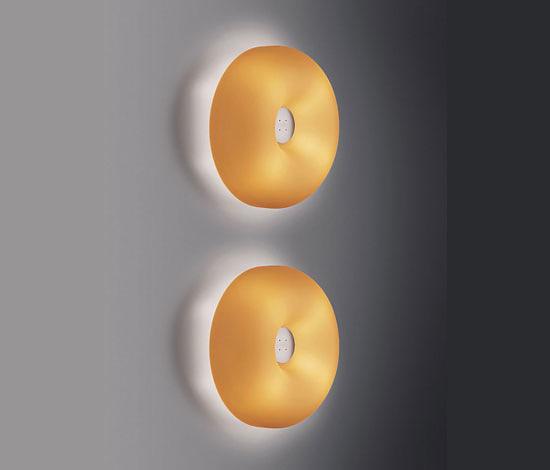 Defne Koz Circus Lamp