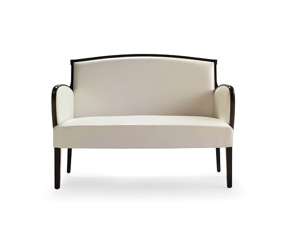 Del Pin Del Pin Tosca Seating Collection
