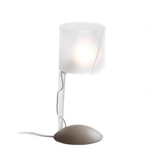 Delineodesign Simpaty Lamp