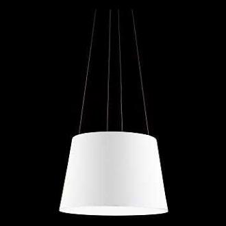 Denis Santachiara Aurea Lamp