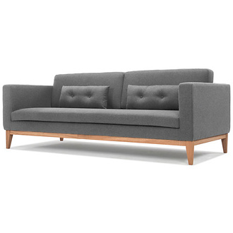 Design House Stockholm Studio Day Sofa