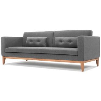 Design House Stockholm Studio Day Sofa