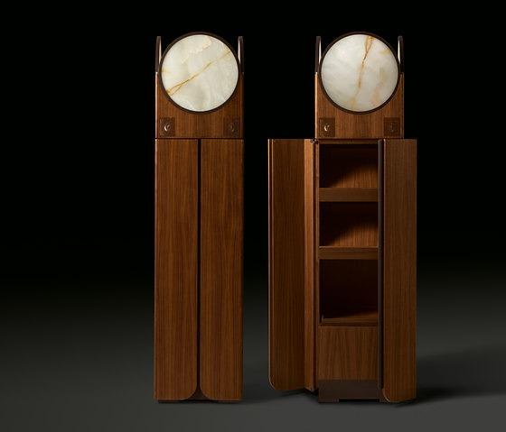 Design MVW Clair De Lune Cabinet