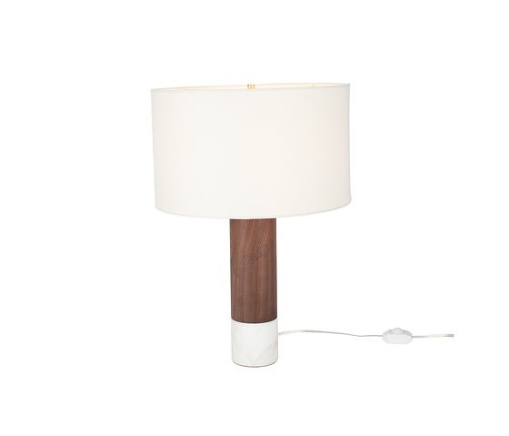 Design Within Reach Baton Lamp