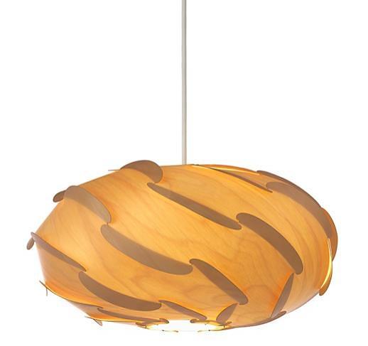 dform Meep Pendant Lamp