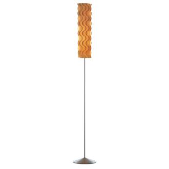 dform Pucci Floor Lamp