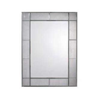 Didier Gomez Mercure Mirror