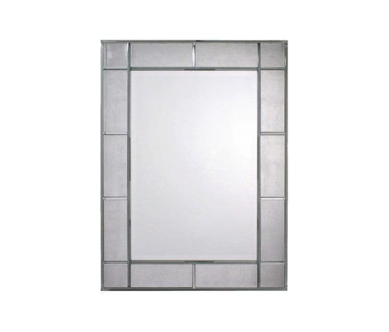 didier gomez mercure mirror. Black Bedroom Furniture Sets. Home Design Ideas
