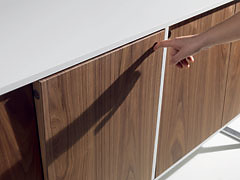 Diego Vencato A/R Sideboard