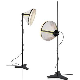 Diesel Drumbox Lamp