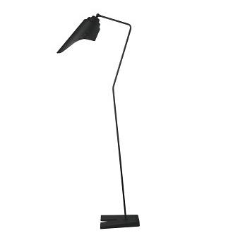 Diesel Perf Floor Lamp