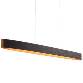 Domus Zep Pendant Lamp