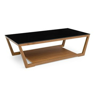 Dorigo Design Element Table