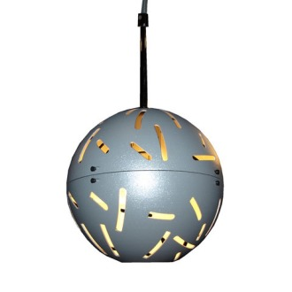 Dutchglobe Little Planet Lamp