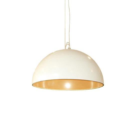 Dutchglobe Plain Planet Lamp