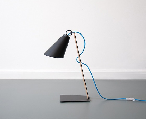 e27 Pit Lamp Collection