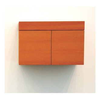 Eastvold Furniture Cube