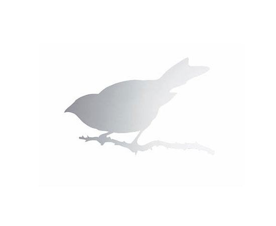 Ed Annink Snijder Bird Mirror