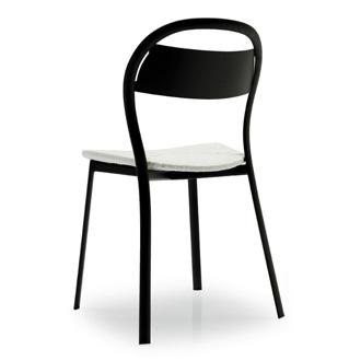 Edi & Paolo Ciani Exia Chair