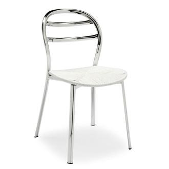 Edi & Paolo Ciani Giga Chair
