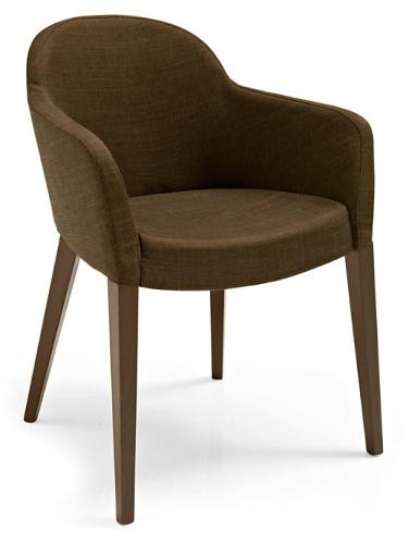 Edi & Paolo Ciani Gossip Chair