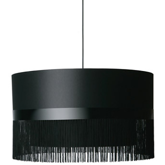 Edward van Vliet Fringe Light