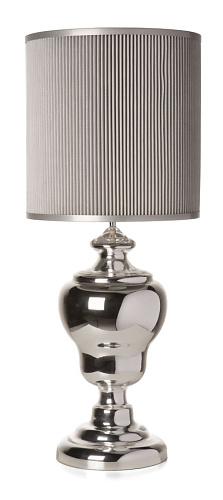 Edward van Vliet Kaipo Lamp
