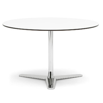 Eero Koivisto Propeller Table