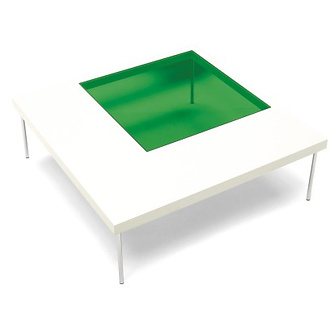 Eero Koivisto Window Table
