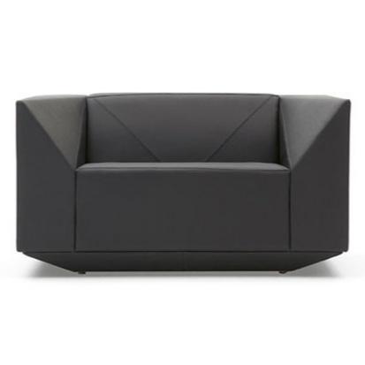 Eero Koivisto Ghost Sofa