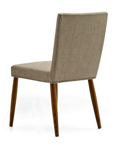 EFA studio Finland Chair