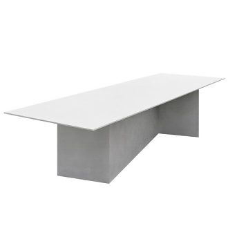 Elisabeth Lux and Frank Oehring Z Table