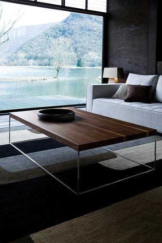 Emaf Progetti Oliver 670 Table