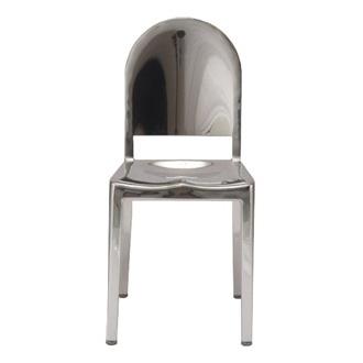 Emeco Morgans Chair