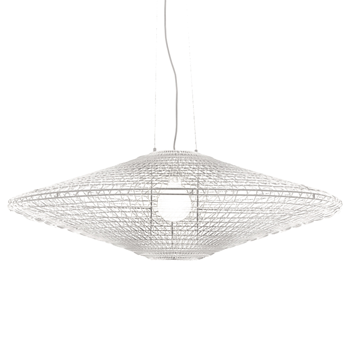kenneth cobonpue lighting collection emiliana martinelli and kenneth cobonpue filifili lamp