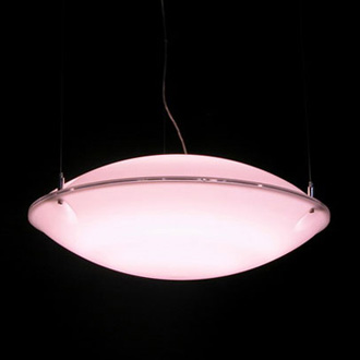 Emiliana Martinelli Glouglou Lamp