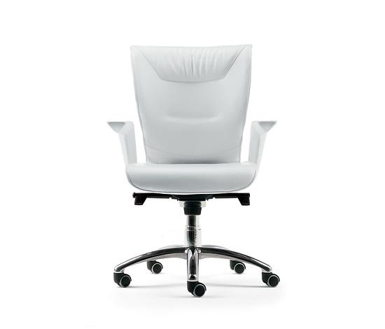 Emilio Ambasz Brief Chair